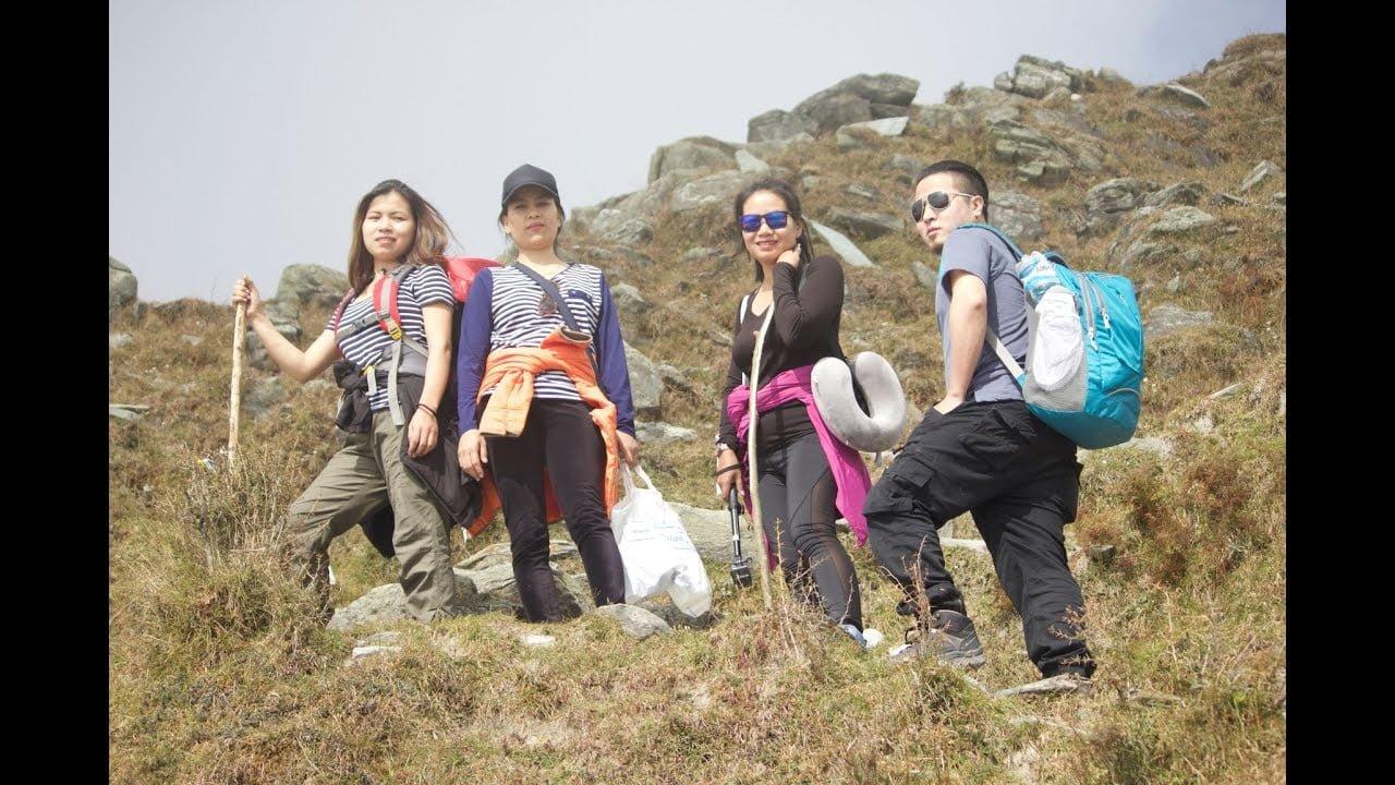 Triund-Trek-Camps-Adventure